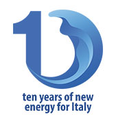 ADRIATIC LNG 10 years of new energy for Italy